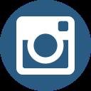 1467172133_instagram2