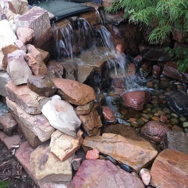 hongslandscape-gardening-watergardening-koipond-waterfalls-hongslandscape_14325416338_o