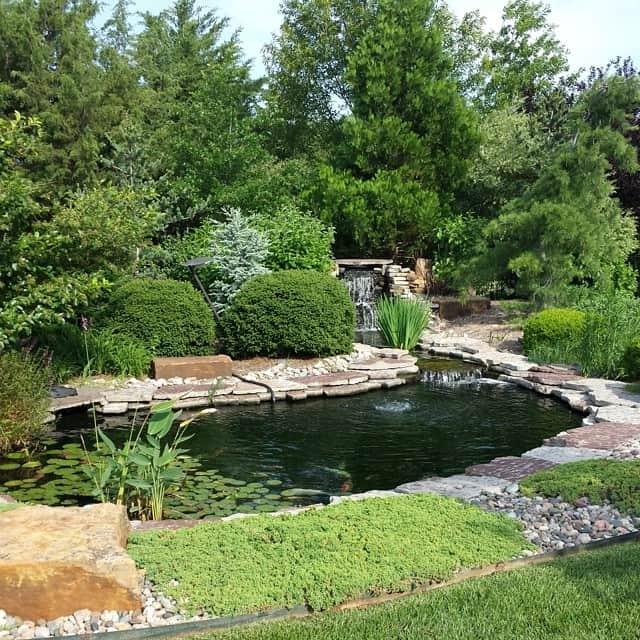 pond-in-the-hawthorne-hongslandscape--hongslandscape-gardening-watergardening-koi-koipond_14419532395_o